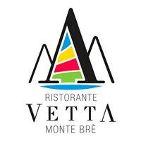 Ristorante Vetta Monte Bré