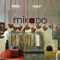 Mikado Garching