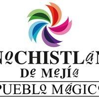 Nochistlán Pueblo Mágico