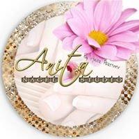 Nagelstudio Anita - Neustift