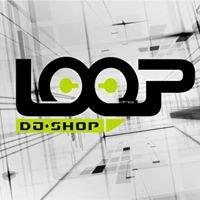 Loop Store - Colombia
