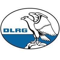 DLRG Ortsgruppe Salzkotten e.V.