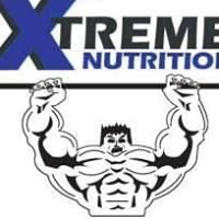 Xtreme Nutrition