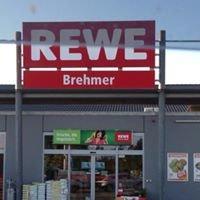 REWE Essingen