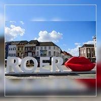 City Roermond