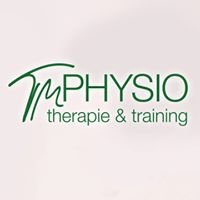 TMPHYSIO therapie & training