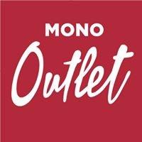 Mono Outlet