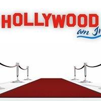 Kino Mühldorf - Hollywood am Inn