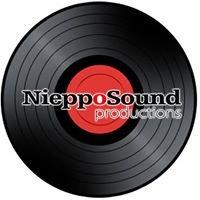 NieppoSound Productions