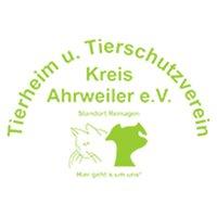 Tierheim und Tierschutzverein Kreis Ahrweiler e.V.