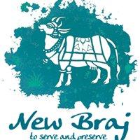 New Braj