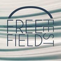 Freefield Fest