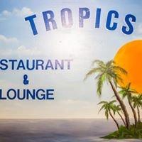 Tropics Restaurant & Night Club