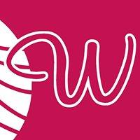 Wollywood Wolle & Zubehör
