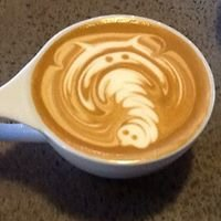 Hopscotch Cafe