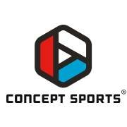 Concept Sports
