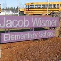 Jacob Wismer Elementary School