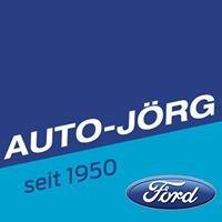 Auto Jörg