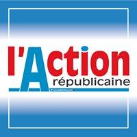 L'Action Républicaine Nogent