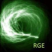 RGE - Recommended Gaming Experience