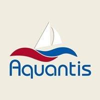 Aquantis Hotels