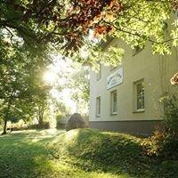 Spreewaldhotel's Raddusch