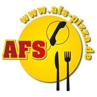 AFS American Food Service