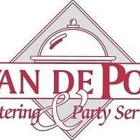 Van de Pol Catering & Party Service