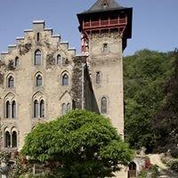 Schloss Liebieg - Zeit für alle Sinne