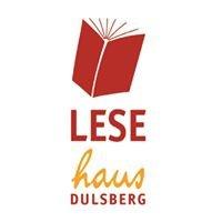 Lesehaus Dulsberg
