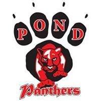 Pond Elementary