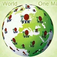DXN International Pakistan