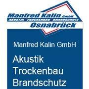 Manfred Kalin GmbH