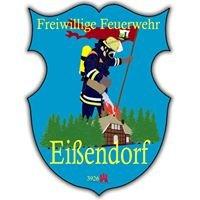 Freiwillige Feuerwehr Eißendorf