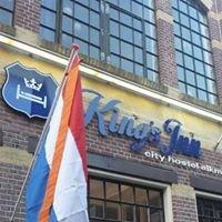 Kings Inn Alkmaar