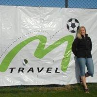 M-Travel