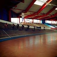 Sportforum Kaarst-Büttgen