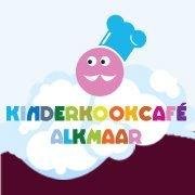 Kinderkookcafé