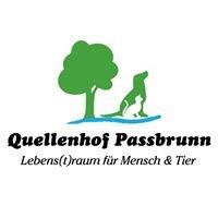 Quellenhof Passbrunn