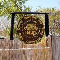 Sangilo Sanctuary Lodge