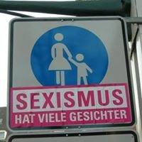 Gleichstellungsreferat - StuVe LMU München