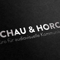 Schau & Horch