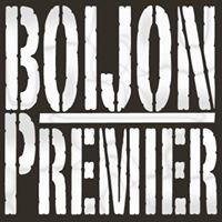 Boijon Premier Media Services