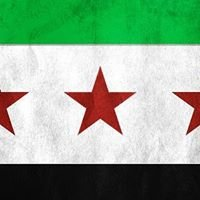 Coalition for a Democratic Syria - CDS  التحالف من أجل سورية ديمقراطية