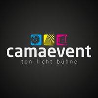 Camaevent