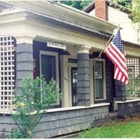 Lock 52 Historical Society of Port Byron, NY