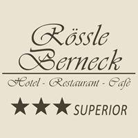 Rössle Berneck