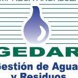GEDAR:Aguas Tratamientos Equipos Productos