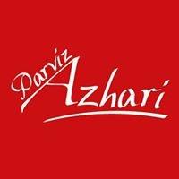 Rewe Parviz Azhari