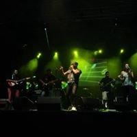 Union Rock Honduras